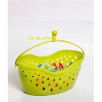 Wholesale Clothes clips basket from china suppliers
