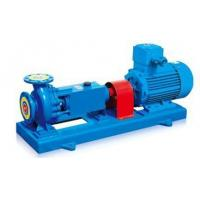 Wholesale HTH type chemical process pump from china suppliers