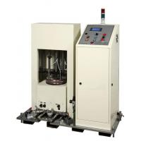 Wholesale UV70 Coating System from china suppliers