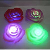Wholesale Night Light from china suppliers