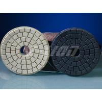 Wholesale Stone tools from china suppliers