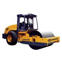 Wholesale Road Roller XS6162M from china suppliers