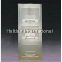Wholesale Acrylic Product from china suppliers