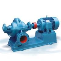 Wholesale Centrifugal Pumps from china suppliers