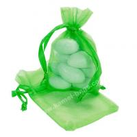 Wholesale Organza pouches from china suppliers