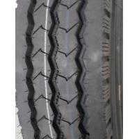 Wholesale GS696 All Steel truck and bus radial tires from china suppliers