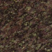 Wholesale Forest Green from china suppliers