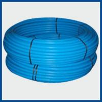 Wholesale Plastic Pipes from china suppliers