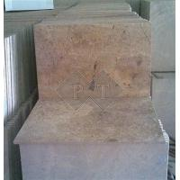 Wholesale Dolomite Dolomite honed from china suppliers
