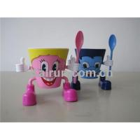 Wholesale ice cream cup from china suppliers