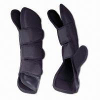 Wholesale Equestrian Equipment from china suppliers