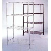 Wholesale Storage Rack from china suppliers