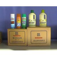 Wholesale Sell Household cleaning, Dishwashing, Hand hygiene, Sprayer, Degreaser from china suppliers