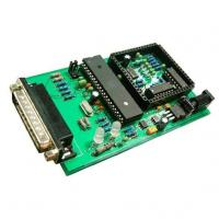 Wholesale 908 Programmer from china suppliers