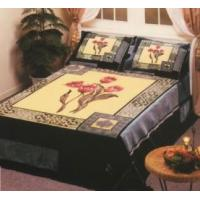 Wholesale Blanket Set from china suppliers