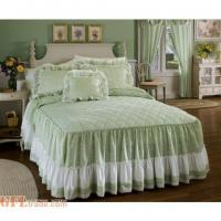 Wholesale Bedspreads from china suppliers