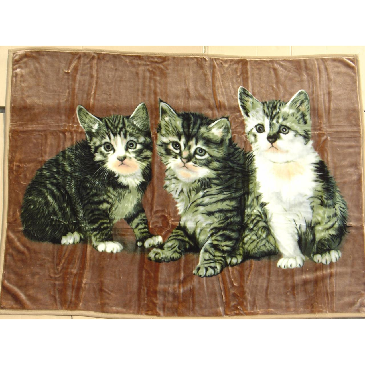 Wholesale Acrylic Blanket from china suppliers
