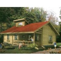 Wholesale Wooden Homes from china suppliers