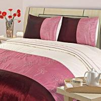 Wholesale Bedset from china suppliers