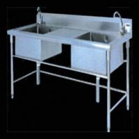 Wholesale Fry Top Trolley from china suppliers