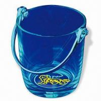 Wholesale LED Ice Bucket from china suppliers