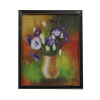 Wholesale Art frame GF-A005 from china suppliers