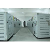 Wholesale GGD low voltage cabinet from china suppliers