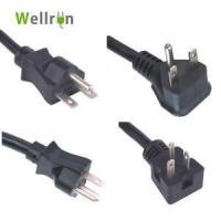 Wholesale UK BS 1363 Plug to IEC 60320 C13 from china suppliers