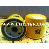 Wholesale 02/630935A JCB oil filter element JCB Filters from china suppliers