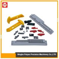 Wholesale Metal Plastic-bonding parts from china suppliers