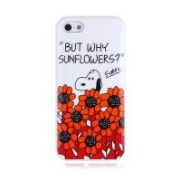 Wholesale Product:Snoopy TPU case for iphone5 from china suppliers