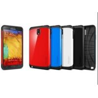 Product:SGP Slim Armor case for note3