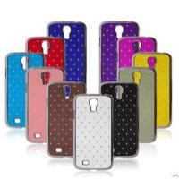 Wholesale Product:Bling star case for sumsung galaxy S4 from china suppliers