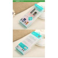 Buy cheap Product:2 in 1 data line for iphone5 /sumsung from wholesalers