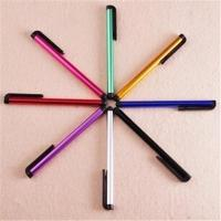 Buy cheap Product:Capacitive Stylus Pen Touch Screen Pen For ipad Phone iPhone Samsung Tablet from wholesalers