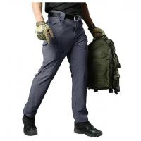 Wholesale Quick Drying Cargo Pants from china suppliers