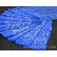 Wholesale Exquisite double colored china style couture lace Fabric LSC30020 from china suppliers