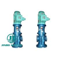 China TVC Series Vertical Tank mounted Centrifugal Pump on sale
