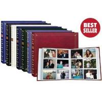 Wholesale Pioneer MP-46 Large Photo Album For 4x6 from china suppliers