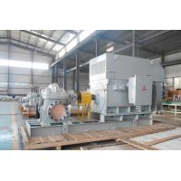 China SBM (BB1) Horizontal Split Case Centrifugal Pump on sale