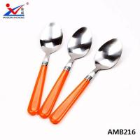 China Stainless Steel Silver Ware on sale