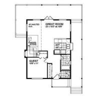 Wholesale Floor Plan from china suppliers