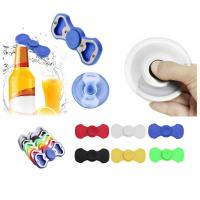 Wholesale Multifunction Hand Spinner Fidget Desk Toy Wine Bottle Opener-ADJD4018 from china suppliers