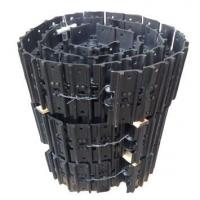 Buy cheap 101 pitch track link with shoes from wholesalers