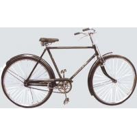 Quality UD-202 Phillips Type (Roadster Model) for sale