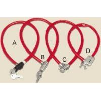 Buy cheap UD -512 Wire Lock from wholesalers