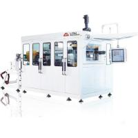 Wholesale Automatic Glass Cup Forming Machine from china suppliers