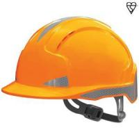 Wholesale Head Protection EVOLite CR2 , Vented, Standard Peak (EN397) from china suppliers