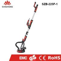 Buy cheap DRYWALL SANDER2 from wholesalers