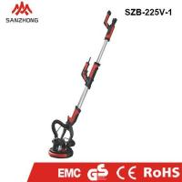 Buy cheap DRYWALL SANDER9 from wholesalers